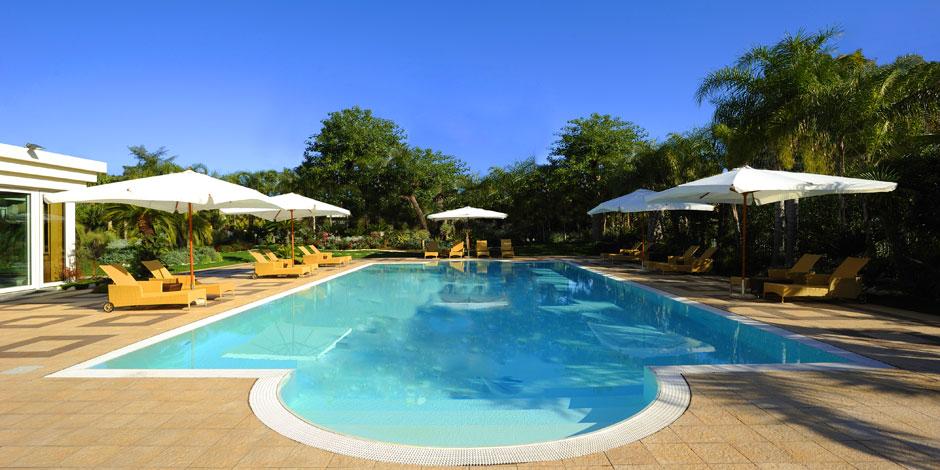 Hotel 3 stelle con piscina e ristorante per cerimonie di matrimonio in provincia di latina - Agora piscina latina ...